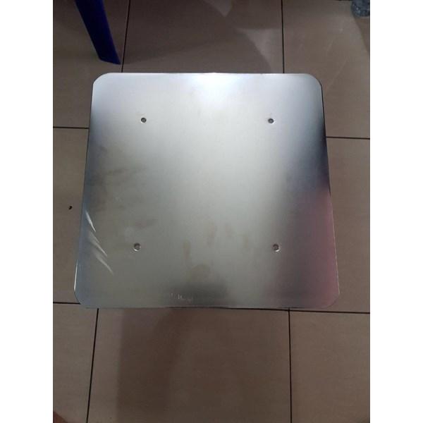 TIMBANGAN DUDUK  camry 100 kg