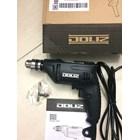 DRILL ROD Impact Drill merek DOLIZ germany technology tipe BA632 new item 3