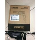 DRILL ROD Impact Drill merek DOLIZ germany technology tipe BA632 new item 2