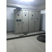 Jual Low Voltage Switchboard Panel Listrik 2