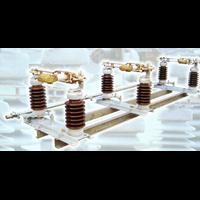 Distributor Lbs Motorized Lbs Manual 3