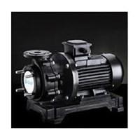 Distributor Pompa CNP Tipe ZS 3