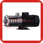 Pompa CNP Tipe CHLF 1