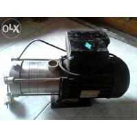 Jual Pompa CNP Tipe CHLF 2