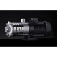 Distributor Pompa CNP Tipe CHLF 3