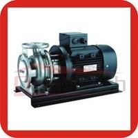Distributor Pompa CNP tipe CDLF CHL SJ ZS JET CHLF WQ QYSS NISO 3