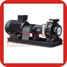 NISO CNP pump 1