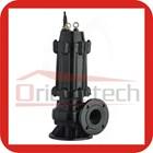 Pompa CNP WQ 1