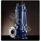 Pompa CNP WQ 3