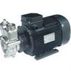 Pompa CNP QY SS gas liquid  4