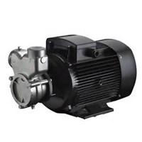 Distributor Pompa CNP QY SS gas liquid  3