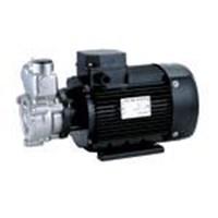 Pompa CNP QY SS gas liquid  Murah 5
