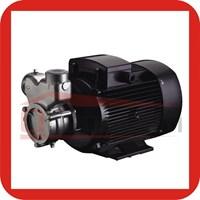 Pompa CNP QY SS gas liquid  1