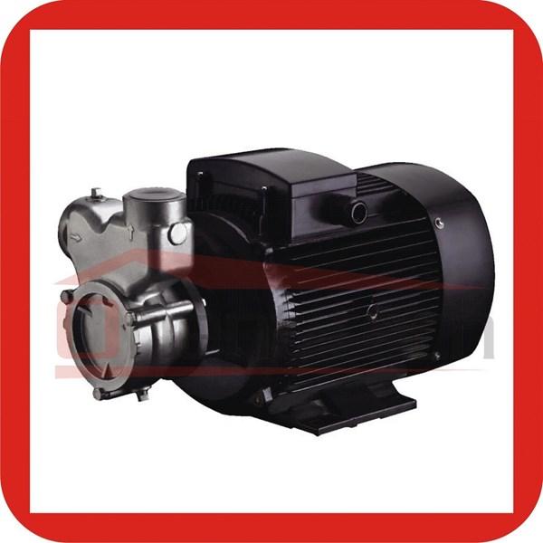 Pompa CNP QY SS gas liquid