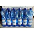 Paket Mesin AMDK Minuman Rasa 2