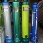 Tabung Filter PVC 2