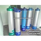 Tabung Filter PVC 1