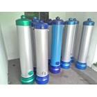 Tabung Filter PVC 6