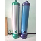 Tabung Filter PVC 9