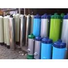Tabung Filter PVC 5