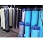 Tabung Filter PVC 4