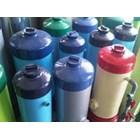 Tabung Filter PVC 3