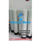 Tabung Filter FRP 1