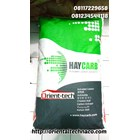 Karbon aktif Haycarb 1