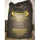 Karbon aktif Calgon C30 4