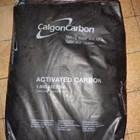 Karbon aktif Calgon C30 2