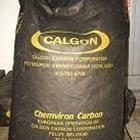Karbon aktif Calgon C30 3