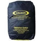 Karbon aktif Calgon C30 5
