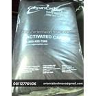 Karbon aktif Calgon C30 1