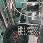 Mesin RO 6000 Gpd 8
