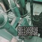 Mesin RO 6000 Gpd 5