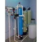 Filter Demineral (Demin) 3