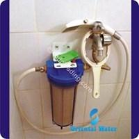 Filter Air Portable