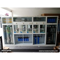 ing MINERAL WATER And RO PACKAGE BIO ENERGY REFILL DRINKING WATER DEPOT