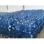 Paket Air Minum Dalam Kemasan Amdk Kemasan Galon  3