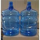 Paket Air Minum Dalam Kemasan Amdk Kemasan Galon  2