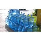 Paket Air Minum Dalam Kemasan Amdk Kemasan Galon  4