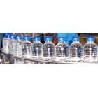 Paket Air Minum Dalam Kemasan Amdk Kemasan Botol 6