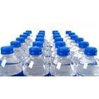 Paket Air Minum Dalam Kemasan Amdk Kemasan Botol 7