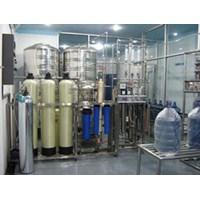 Paket Air Minum Dalam Kemasan Amdk Kemasan Gelas cup