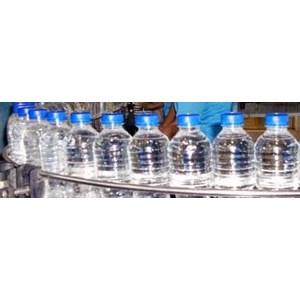 Dari  Paket Air Minum Dalam Kemasan Amdk Kemasan Gelas cup 5