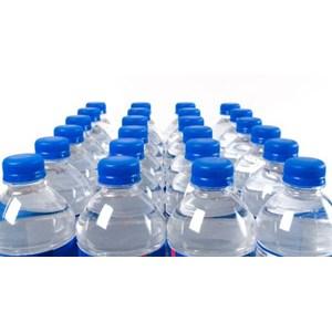 Dari  Paket Air Minum Dalam Kemasan Amdk Kemasan Gelas cup 6