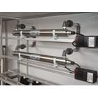 Lampu uv untuk sterilisasi air minum 3