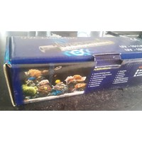 Ultraviolet uv lamp for aquarium