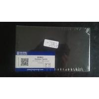Jual Hardness test Kit HI 3812
