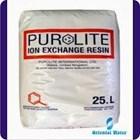 Resin Purolite C100 E 8